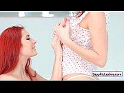 Порно ролики со взрослыми женщинами инцест