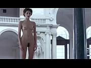 Stora klitorisar day spa stockholm