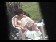 смотреть порно фото девушки целки в полном размере