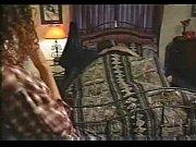 Старые бляди с огромными сиськами