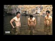 Nam thai massage samtalsämnen dejt