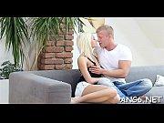 порно видео блондинок бразерс