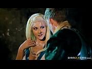 Queen of thrones series trailer - Brazzers Worldwide Premiere