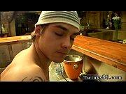 Sarpsborg thaimassasje grove dikt