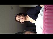 Полнометражное кино с лесбиянками в больнице порно