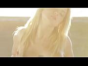 Süsse geile mädchen geile sexcam