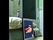 Смотреть порно фильм связали и трахнул пальчиком онлайн