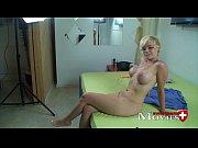 Видео секс в домашних условиях