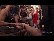 Thaimassage dalarna eskort tjejer göteborg
