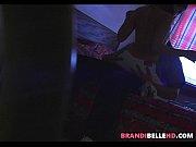 Skinny porn porn sex video