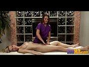 порно сеанс массажа онлайн