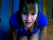 diamondgirlcams.com - cam bitch 27