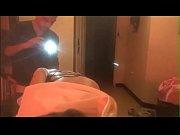 Knulla mus happy homo ending massage com