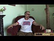 смотреть видео онлайн домашний снкс зрелых тёток