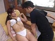 секс видо красивий