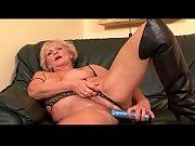 Seksiasennot kuvat juonellinen porno