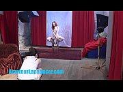 видео на яндексе ужасы с элементами порно