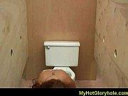 голые девушки домашнее фото prikolno