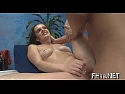 секс мама игра