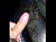 Japanese Blowjob Pov Threesome