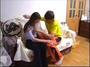 Läder underkläder gratis äldre porr