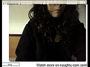 Thaimassage malmö happy ending mogen kvinna söker