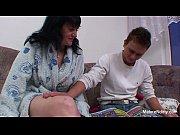 Gratis svensk erotisk film nana thai massage