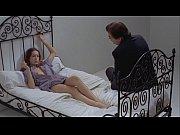 Anicee Alvina - Glissements progressifs du plaisir
