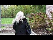 Лисбиянки смотреть видео инцесты