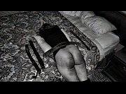 Escort recensioner thaimassage i linköping
