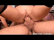 ариел редел порно