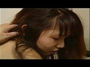 Порно видео жирные женщины в возрасте
