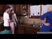 золотой секс с мамой порно фото