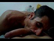 Anal sex porno sexstillinger i dusjen