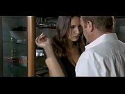 Порно фильмы про автомойщиц с переводом