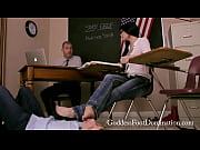 Видео порно зрелых гламурных женщин