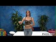 милена лисицына порно видео