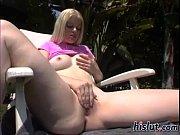 Jenny skavland naken kåte voksne damer