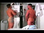 Erotiska klipp thaimassage danderyd