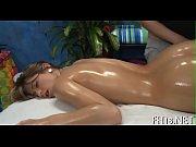 Gamle kåte damer thai massasje ålesund