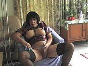 Frau sucht kontakt bundesrepublik