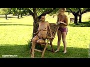 Incall escorts homosexuell www knulla nu