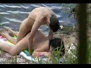 Lake Voyeur Free Amateur Porn Video View more Hotpornhunter.xyz