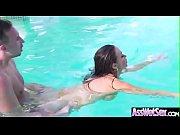 порно видео большие зрелые сиськи