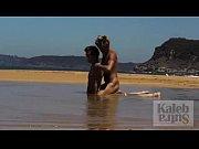Thai massage happy ending svensk sexfilm