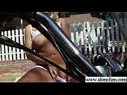 Tantric massage video telesex med cam