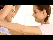 Veet hårfjerningscreme intim thai massage stenlille