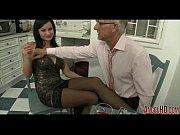 азиатки лижут ножки порно видео