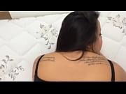 Rødovrevej 281 ægte thai massage