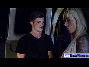 (nina elle) Big Juggs Wife Love Intercorse On Cam video-24